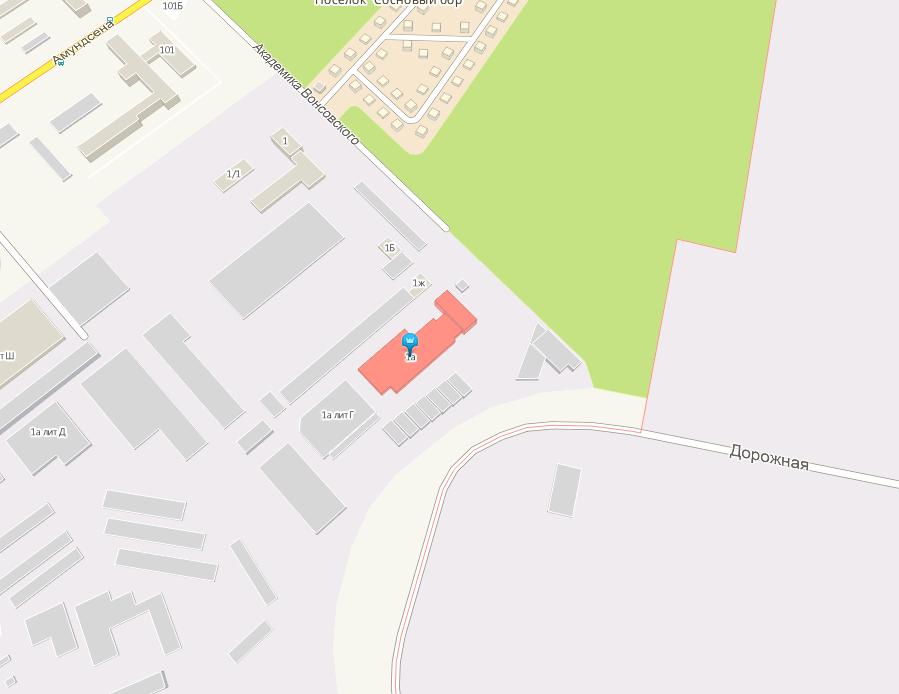 map_bur1