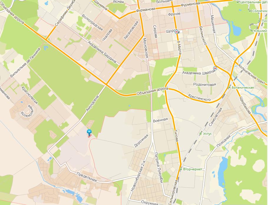 map_bur2