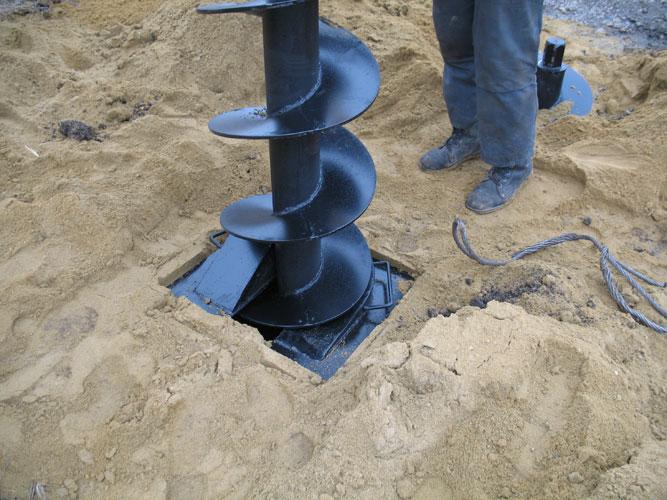 фонд создается бурение скважин на воду в кредит цена киев усовершенствовать